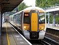 375604 Dover to Victoria 1P16 (19977029056).jpg