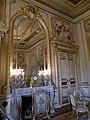 37 quai d'Orsay salon des beauvais 4.jpg