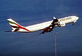 384bi - Emirates Airbus A340-541, A6-ERE@ZRH,24.10.2005 - Flickr - Aero Icarus.jpg