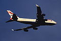 387bf - British Airways Boeing 747-436, G-BYGF@LHR,27.12.2005 - Flickr - Aero Icarus.jpg