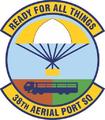 38 Aerial Port Sq emblem.png