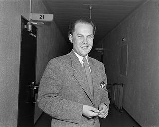 Erik Diesen Norwegian writer