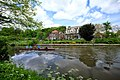 3981 Bunnik, Netherlands - panoramio (86).jpg