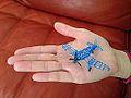 3Doodler Corsair In Palm FRD 2111.jpg