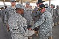 4-227th ARB receives combat patch 130902-A-AY590-038.jpg