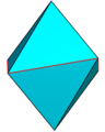 4-scalenohedron-01.png