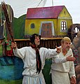 4.9.15 Pisek Puppet and Beer Festivals 177 (20964992548).jpg