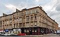 400, 404, 408 Victoria Road, Glasgow, Scotland.jpg