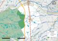 41161-Nouan-le-Fuzelier-Natura2000-ZPS.png