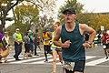 41st Marine Corps Marathon 161030-M-BP749-552.jpg