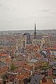 42127 pieterskerk Leuven.jpg