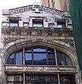 42 West 18th Street top.jpg