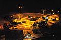 42 iluminación recinto ferial (12523305274).jpg
