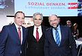 43. Bundesparteitag der SPÖ (15904336722).jpg