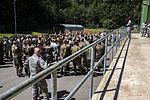 435th CRG's International Jump Week 150706-A-PP104-002.jpg