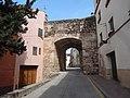 43730 Falset, Tarragona, Spain - panoramio (2).jpg