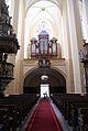 4429viki Kościół w Kamieńcu Ząbkowickim. Foto Barbara Maliszewska.jpg
