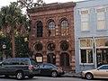 450 Charleston, South Carolina.jpg