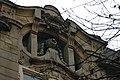 46-101-0883 Lviv SAM 5188.jpg