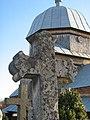 46-227-0028 Церква Різдва Богородиці Жовква (1).JPG