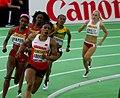 468 finale 400m dames (25490329314).jpg