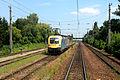 470 008 + 1144 xxx Bahnhof Maxing.JPG