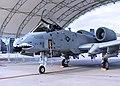 476th Fighter Group - A-10 Thunderbolt II.jpg