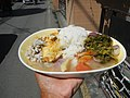 4776Cuisine food of Bulacan 45.jpg
