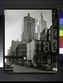 48th Street, looking Northwest from a point between Second and Third Avenues, Manhattan (NYPL b13668355-482787).tiff