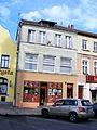 4 Market Square in Trzebiatów bk1.JPG