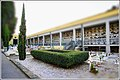 4 Tomba Armando Spadini - Poggio a Caiano - 09G7540008 Q65687273- Giuseppe Faienza.jpg
