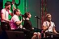 5-8erl in Ehrn popfest2015 21 Fiva.jpg