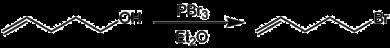 5-bromo-1-pentene synthesis (PBr3).png