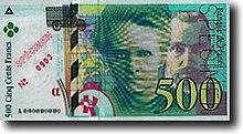 500 French franc.jpg