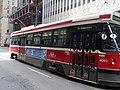 504 King streetcars King Street, 2015 08 03 (28).JPG - panoramio.jpg