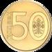 50 capi Bielorussia 2009 reverse.png