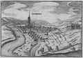50 ville de Dormans Davanne-Chappier.jpg
