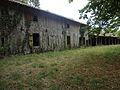 5141-Lubbon, ferme abandonnée.JPG