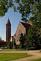 518763 H. Hartkerk 2.jpg