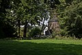 526170 Kasteel Eykenlust Poortgebouw 2.jpg