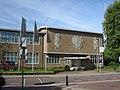 52 Emmastraat Hilversum Netherlands.jpg