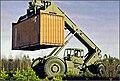 53k Rough Terrain Cargo Handler of the U.S. Army Reserve.jpg