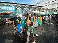 545Public Market in Poblacion, Baliuag, Bulacan 31.jpg