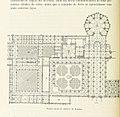 54 of 'Monumentos de Portugal, historicos, artisticos e archeologicos. (With a biographical sketch by M. Pinheiro Chagas.)' (11184740244).jpg