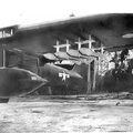550th Night Fighter Squadron 5 in rockets under P-61 wing.png