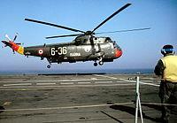 551-sh3d-esDragon-Hammer92.jpg