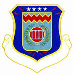 55 Combat Support Group emblem.png