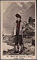 56. Mand fra Ladevik i Sogn, ældre Dragt (13261960514).jpg