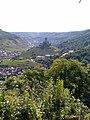 56812 Cochem, Germany - panoramio (4).jpg