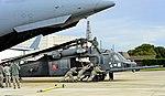 56 RQS, 748 AMXS return from Afghanistan (9899409536).jpg